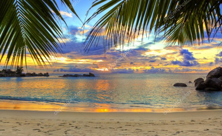 depositphotos_4283113-stock-photo-tropical-beach-at-sunset