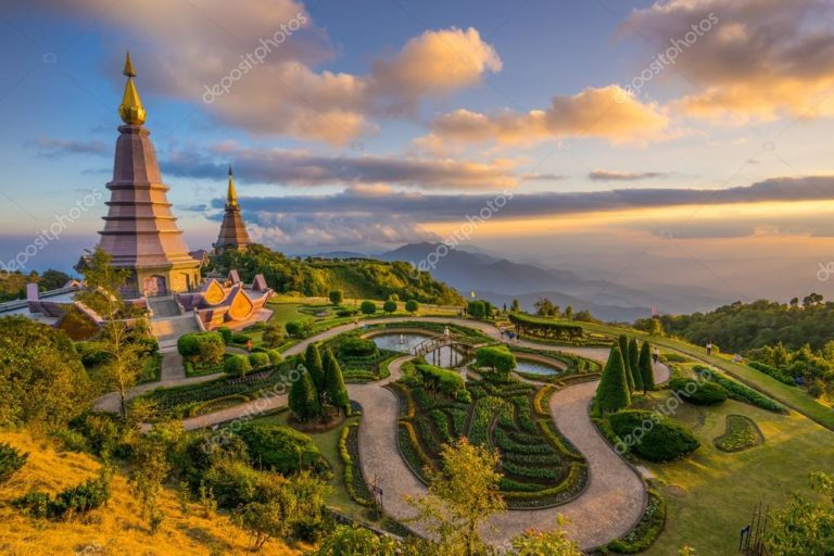 depositphotos_60077305-stock-photo-landscape-of-two-pagodas-at